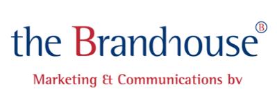 The BrandHouse