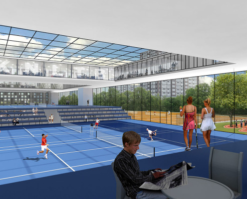 Indoor_tennislandschap-klein