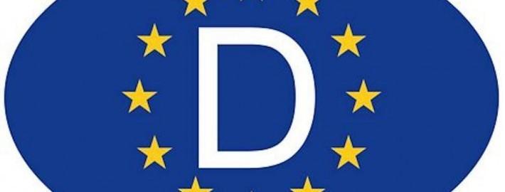 europastickerD